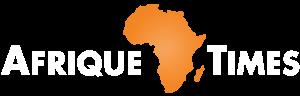 logo afrique times